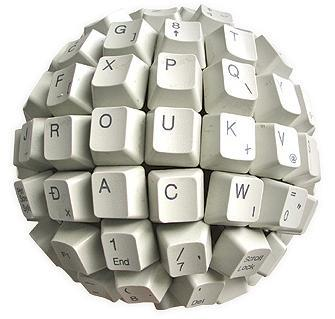 mundo-teclado